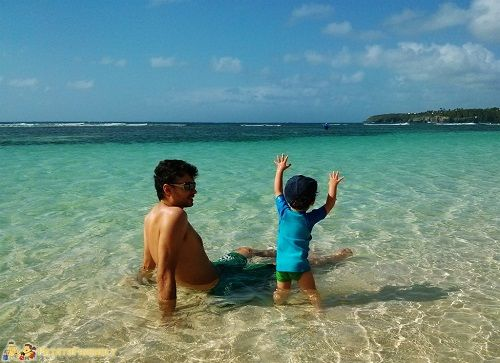 @fpatatofriendly  #travel #family #children http://www.babelemagazine.com/2015/03/24/viaggioinfamiglia-patato-friendly/