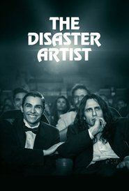 'The Disaster Artist' (Unlimited Screening- 27/11/2017) 9 out of 10.