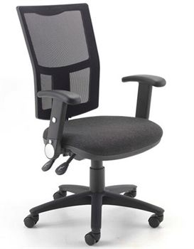 31 best Mesh Office Chairs images on Pinterest Office chairs