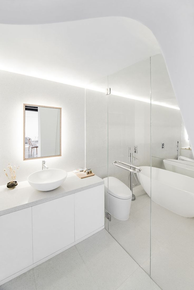 1428 best BATH images on Pinterest | Bathroom ideas, Bathroom and ...