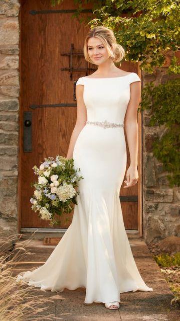 Summer dresses for weddings 2018 toyota