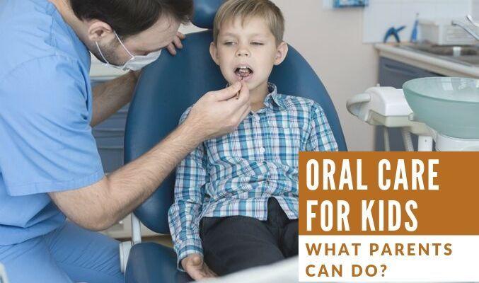 Pin On Dentist For Kids