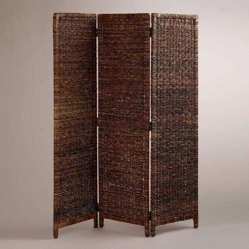 244 Best Images About Room Dividers On Pinterest Hanging