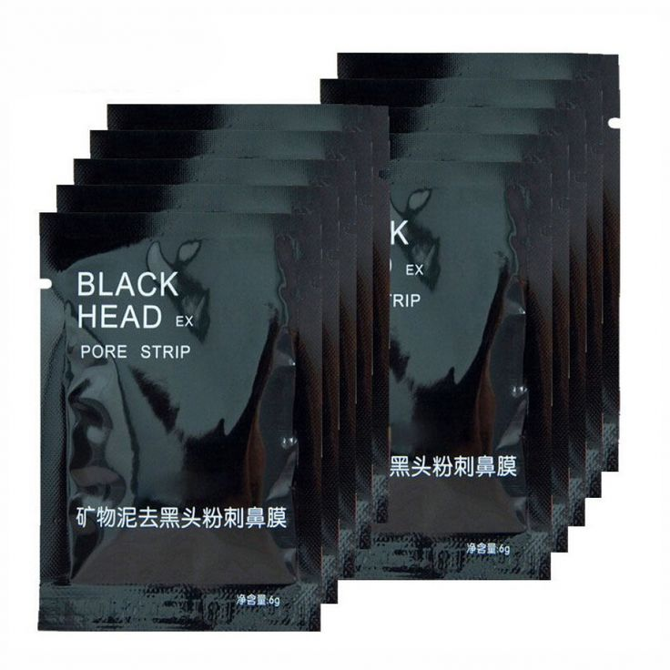 Beauty Face Care Nose Herbal Blackhead Remover Strips AddFavor 7 Pcs Mask Pore Strips Facial Skin Minerals Nose Black Head Cleaner     Tag a friend who would love this!     FREE Shipping Worldwide     Get it here ---> https://sandcape.com/product/beauty-face-care-nose-herbal-blackhead-remover-strips-addfavor-7-pcs-mask-pore-strips-facial-skin-minerals-nose-black-head-cleaner/