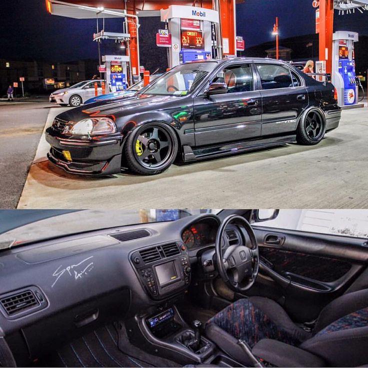 67 Images Modified Cars Ideas Honda Civic https://www.mobmasker.com/67-images-modified-cars-ideas-honda-civic/