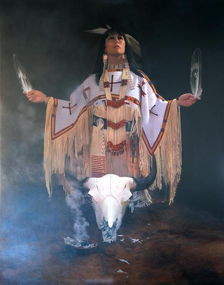 ~Our People   ~My People   ~Your People   ~Shall And Will   ~Always Be   ~Children Of The Creation.   ~We Are Connected   ~And We Are Spiritual People.   <3WE ARE RELATED<3