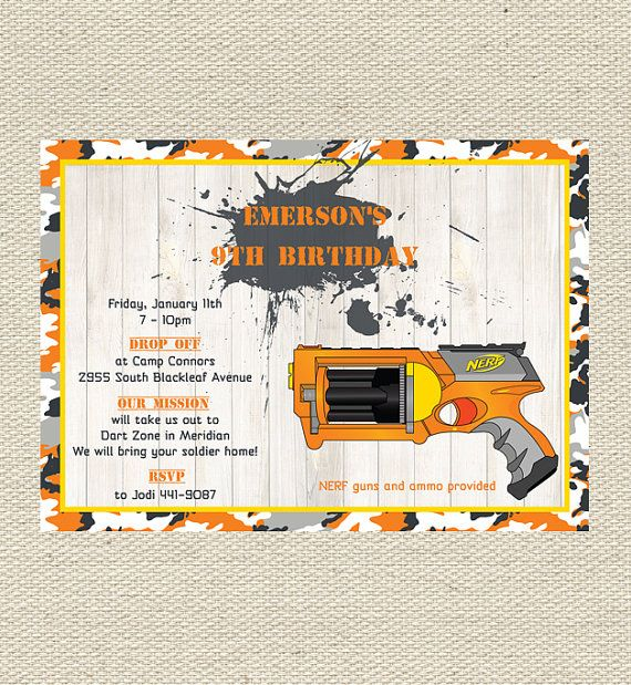 159 best Party on Jake images – Buy Birthday Invitations