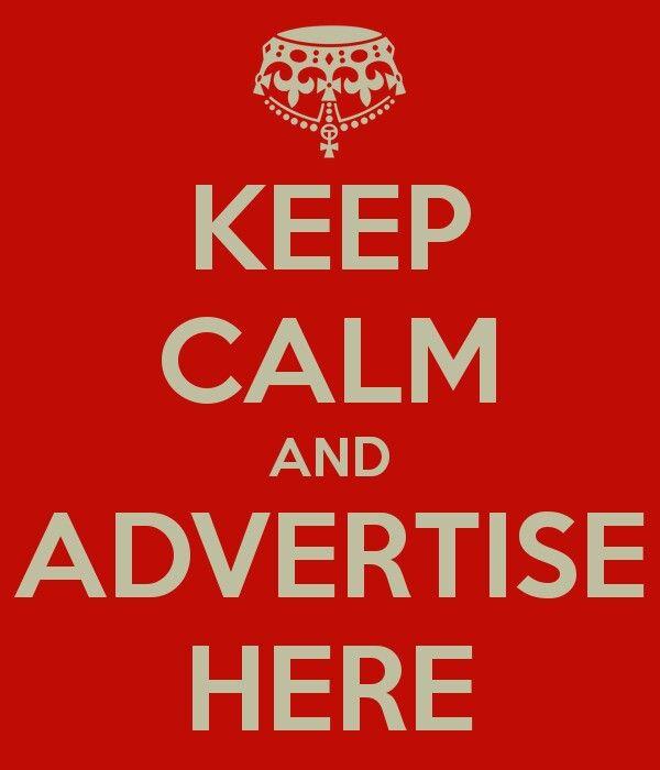 www.AlgarveBrands.com