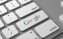 Becas y prácticas para poner un pie en Google