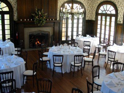 The 7 best images about wedding venues illinois on pinterest 9 2406living room bauers catering libertyville illinois lehmann mansion libertyville il sandboxcateringillinoiswedding venuesmansions junglespirit Choice Image