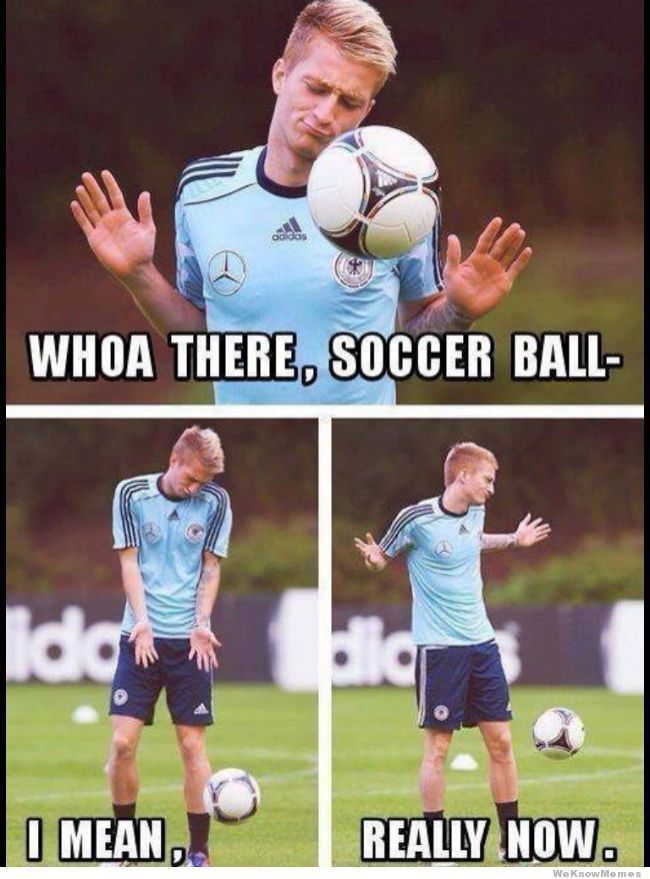 top rated memes - SOCCERMEMES