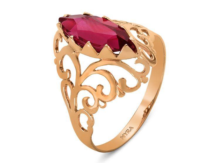 ruby ring designs 2