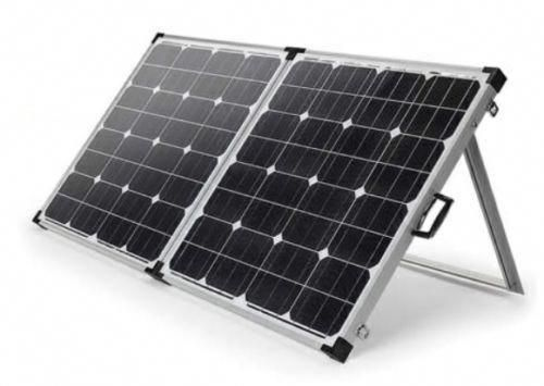 Pin On Photovoltaic System