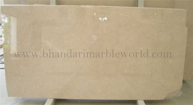 BOTTICINO CLASSICO 2 This is the finest and superior quality of Imported Marble. We deal in Italian marble, Italian marble tiles, Italian floor designs, Italian marble flooring, Italian marble images, India, Italian marble prices, Italian marble statues, Italian marble suppliers, Italian marble stones etc.