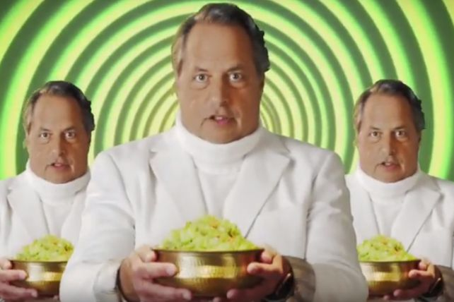Super Bowl Ad Results One Month Later: One Big Winner and Three Key Charts
