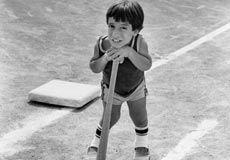 What is Dwarfism?   Big Enough   POV   PBS