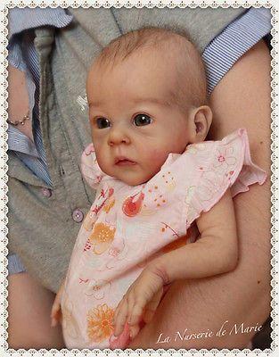 Image result for saoirse reborn bonnie brown