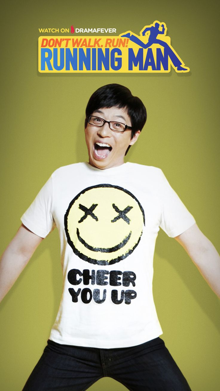 Yoo Jae Suk - Download Running Man wallpapers for your desktop, iPhone, iPad and Android!