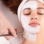 DIY: 5 recepten voor heerlijk natuurlijke gezichtsmaskers