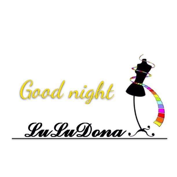 Good night - more products tomorrow- starting tomorrow we will also post our new custom made products : clothing and prayer sets and much more. @luludona_shopping follow us and order - have a great time shopping with us. #هشتاق  #متابعه  #هشتاقات  #منشن  #متابعه  #صوره  #follow  #tweet  #mention #ksa  #saudi #riyadh  #الرياض #السعوديه #design  #decor  #art  #accessories  #home  #family  #female  #creative  #mother #hashtags #pillows  #uniform #fashion  #furniture  #furnituredesign  #design…