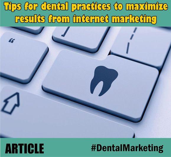 dental-marketing
