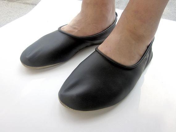 Lederschuhe Fur Herren Lederschuhe Leder Hausschuhe Und Schuhe