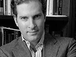 Noah Feldman: Politika ve din birer teknolojidir | TED Talk | TED.com