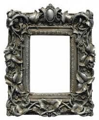 Meer dan 1000 idee n over barokke spiegel op pinterest douchegordijnen grote muurspiegels en - Dining barokke ...