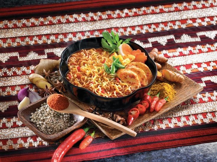 Indomie www.indomie.com.sa #indomie #instant #noodles  #indomieKSA #food #السعودية