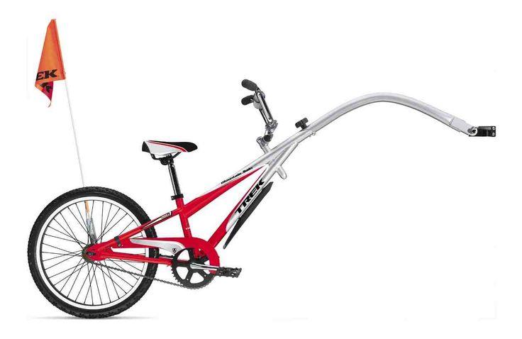 10 Best Instep Bike Trailer Images On Pinterest Bike