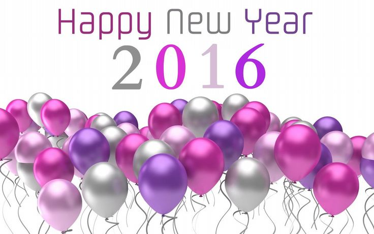 happy new year new year 2015 12 23