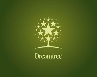 Logo Design: Stars