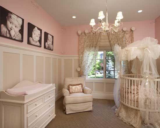 DDekor-Kız-Bebek-Odaları-29