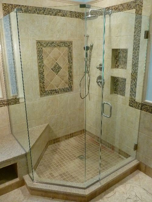 11 Best Bathroom Images On Pinterest  Bathroom Remodeling Amazing Bathroom Remodeling Richmond Va Design Ideas