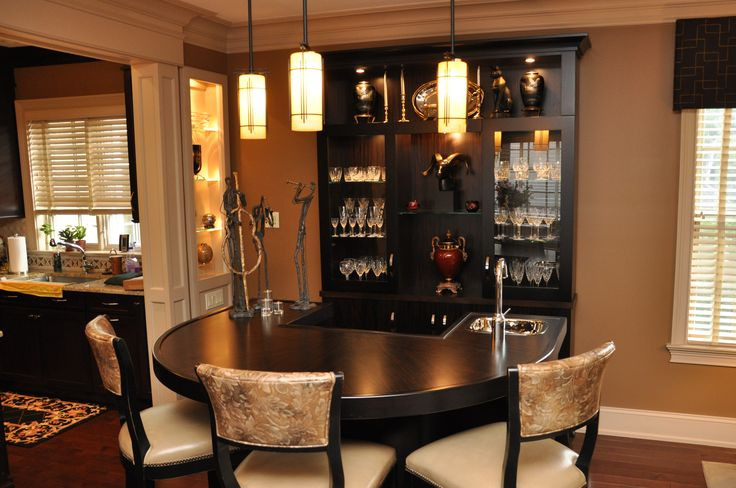 New Wet Bar Cabinets For Home and small bar cabinets for home