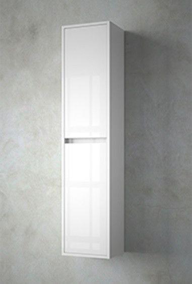 65 best salle de bain images on Pinterest Bathroom, Bathrooms - glas küchenrückwand fliesenspiegel