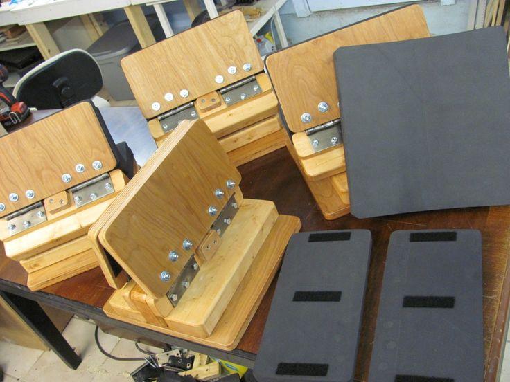 die besten 25 paracord anleitung halfter ideen auf pinterest paracord anleitung pferdehalfter. Black Bedroom Furniture Sets. Home Design Ideas