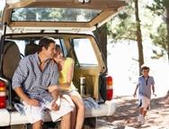 Planifica tu viaje en auto con seguridad. Lee el artículo en www.achs.cl #safety #prevencion #cars #car