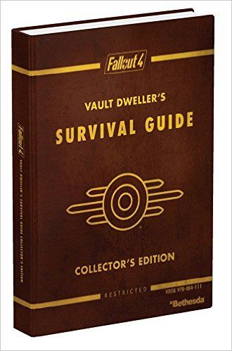 Descargar Fallout 4. Guía De Supervivencia De Vault Dweller de Vv.Aa PDF, eBook, ePub, Mobi, Fallout 4. Guía De Supervivencia PDF Gratis  Descargar aquí >> http://descargarebookpdf.info/index.php/2015/11/20/fallout-4-guia-de-supervivencia-de-vault-dweller-de-vv-aa/