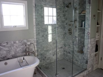 Bath Photos Built In Shelves Design Pictures Remodel Decor And Ideas Page