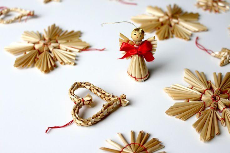 navidad, figuras, estrella, ángel, copo, corazón, 1612270844