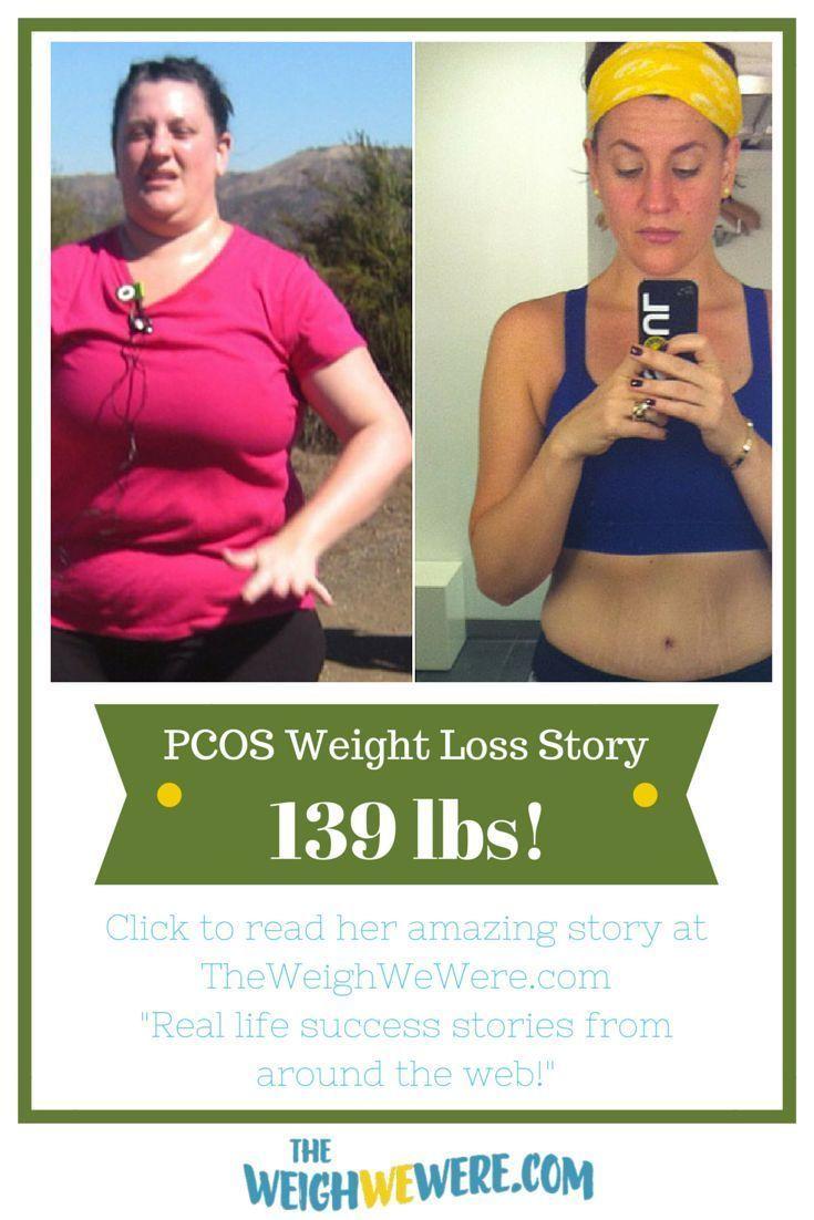 New image weight loss gadsden al