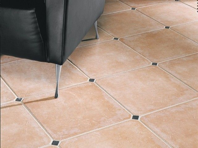 60 carrelages d co deco