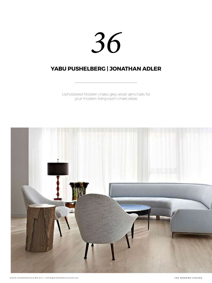 Oltre 25 fantastiche idee su sedie in pelle su pinterest for Sedie in pelle da soggiorno