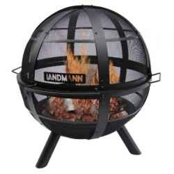 Top 10 Best Outdoor Heaters and Fire Pits