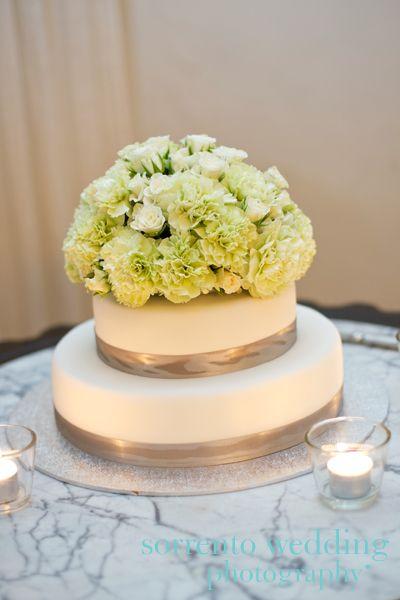 Carolin & Jesse – Wedding At Comme Melbourne
