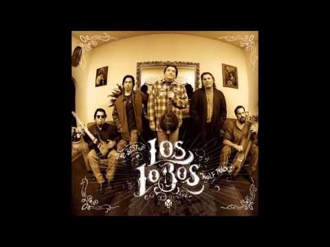Los Lobos - Mexico Americano HD - YouTube
