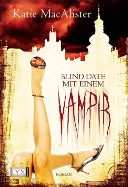 Bildergebnis für blind date mit einem vampir