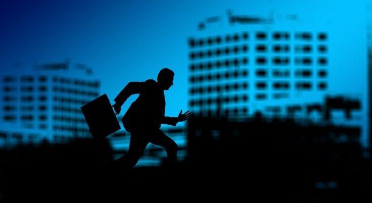 Przygotuj się na pytania od inwestora  http://blog.onlineventure.pl/przygotuj-sie-na-pytania-od-inwestora/