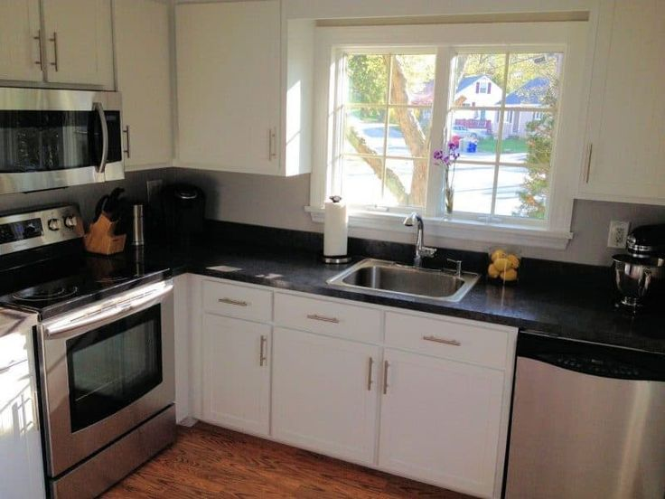 Best Kitchen Cabinet Refacing The Process Kitchen Cabinets 400 x 300